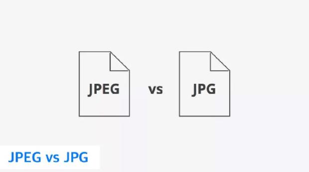 JPEG-vs-JPG